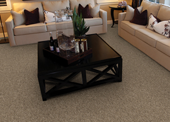 Shop our Featured Royal Stainmaster flooring in the Online Product Catalog.